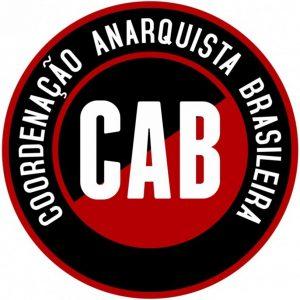 coordenacao-anarquista-brasileira